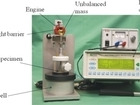 Bioreactor with measurement technology